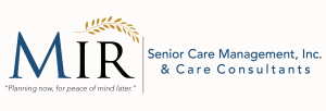 Mir_Care_Consultants_logo