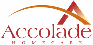 Accolade Homecare logo