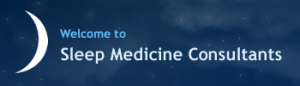 Sleep Medicine Consultants
