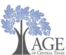 AGEofTX_logo
