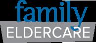 family_eldercare_logo