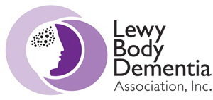lbda-logo3