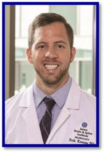 Dr.Krause